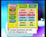 Let´s Play Super Paper Mario Part.64 Das Schloss im Himmel...?!!! äh..