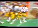 (1991)-Bring On The Mountaineers-100 Years of WVU Football-4/6