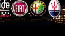Alfa Romeo Dealer Beaumont, TX | Alfa Romeo Dealership Beaumont, TX