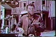 1950s-1970s Celebrity Commercials:  Union Oil to Winston