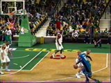 NBA 2K11 & NBA 2K13 - Vince Carter Crossover MIX