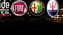 Alfa Romeo Dealer Magnolia, TX | Alfa Romeo Dealership Magnolia, TX