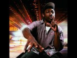 Pete Rock And C.L. Smooth - Back On The Block