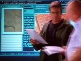 Stargate SG-1 - 10 Years of Stargate