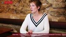 """Natacha Polony : """"Ceux qui me disent réac n'ont pas dû bien m'écouter"""""""