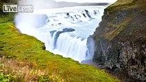 ICELAND TIME LAPSE BY JOE CAPRA