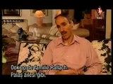 Les juifs du maroc, The Jews of Morocco, De Joden van Marokko, اليهود المغاربة