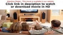 Janosik. Prawdziwa historia ™ *Blu-Ray*