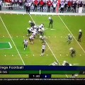 Football Player Dies, Is Resurrected, And Dies Again, All In One Play