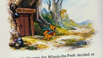 Winnie the Pooh - The Mini Adventures of Winnie the Pooh  Pooh and Gopher - Disney Shorts - Video Dailymotion