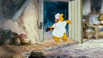 Winnie the Pooh - The Mini Adventures of Winnie the Pooh  Pooh and Tigger- Disney Shorts - Video Dailymotion