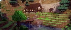 Minecraft song Na Na Na
