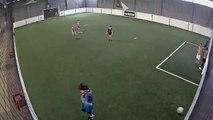 Equipe 1 Vs Equipe 2 - 05/09/15 15:45 - Loisir Pau - Pau Soccer Park