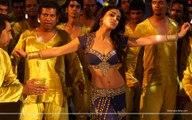 Chhamiya No. 1 Full Song - Zila Ghaziabad - Sanjay Dutt, Arshad Warsi, Shriya Saran