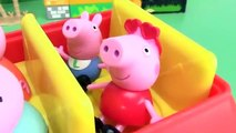 Episodes 2015 Fairy   New   The Tooth Pig English Episodes 21   Peppa Episodes 2015 Fairy   New
