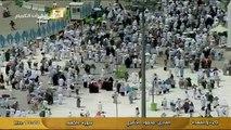سورة الكهف بصوت القارئ الشيخ محمود خليل الحصري رحمه الله