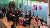 Nya studenter välkomnas till Stockholms universitet