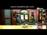 Ye Mera Deewanapan Hai Episode 7 Aplus P1
