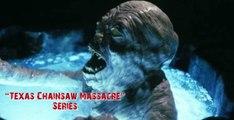 Horror Movie Franchises - Top 10 Highest Grossing Horror Franchises