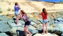 Les 4 Vents Noirmoutier – Les vacances de rêves (Les Jeunes font leur Cinéma)