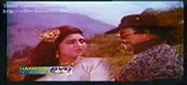 Best of Noor Jahan , Ja Ja We Ja Chutheya