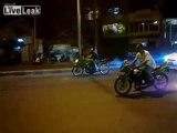 Wild Racing Kawasaki Ninja Kawasaki Ninja Vs - Full Speed
