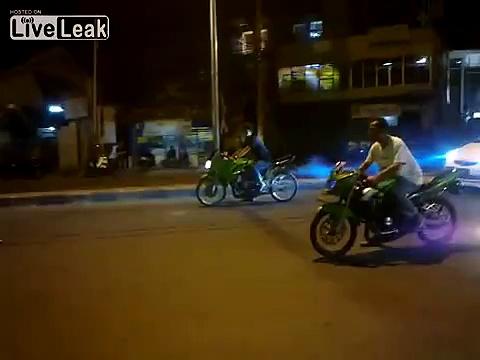 Wild Racing Kawasaki Ninja Kawasaki Ninja Vs – Full Speed