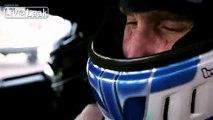 Bugatti Beater - Hennessy Performance Engineering (world record)