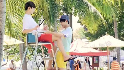 bts 2015 summer package dvd pt 1 w eng sub (no watermark)