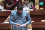 Mohajir Province is the Need of the Time: Kamran Akhter MQM MPA