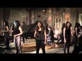TV3 - Oh Happy Day - Som In Crescendo - Que tinguem sort - Som In Crescendo