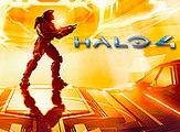 Halo 4, Vídeo Impresiones