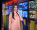 Pakistani News Anchor Leaked Video