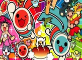 Taiko no Tatsujin Little Dragon and the Mysterious Orb