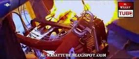 Maher Zain Naat  Ramadan I Official Video by AL-WasayTube