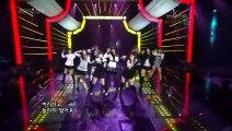071207 소녀시대 소녀시대
