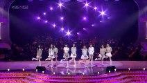 080309 소녀시대 소녀시대