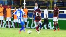 Melhores Dribles de Ronaldinho Gaúcho em HD