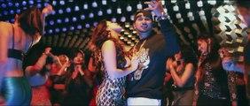 Chaar Botal Vodka Full Song Feat. Yo Yo Honey Singh, Sunny Leone - Ragini MMS 2