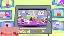 Peppa Pig todas las canciones y música de Peppa Pig en español pepa pig castellano
