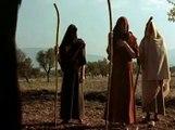 Sodom, Sodom, Sins Of Abomination !! pt 1