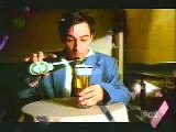 The effect of beer on men   Funny Videos   Banned Commercial