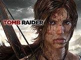 Tomb Raider, Vídeo Impresiones