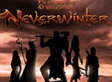 Dungeons & Dragons: Neverwinter,  Founder's Pack