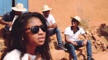 DAGO DIAMONDS   -   Dago Diamondra   (gasy HD 2015 - malagasy)