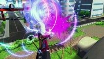 Dragon Ball Xenoverse  Battle Of Gods Storymode  Beerus vs Whis Vegeta Gameplay