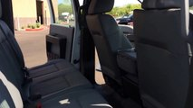 2015 Ford F-550 Scelzi Landscaping Dump Bed Walkaround