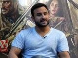 Phantom to be banned in Pakistan  | Bollywood Masala | Latest Bollywood News