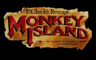 Monkey Island 2: LeChuck's Revenge Soundtrack - Phatt Island