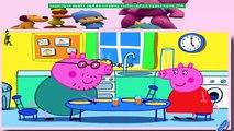 Peppa Pig 2015 Peppa Pig en Espanol Capitulos Completos Capitulos Completos NUEVOS PARTE 2
